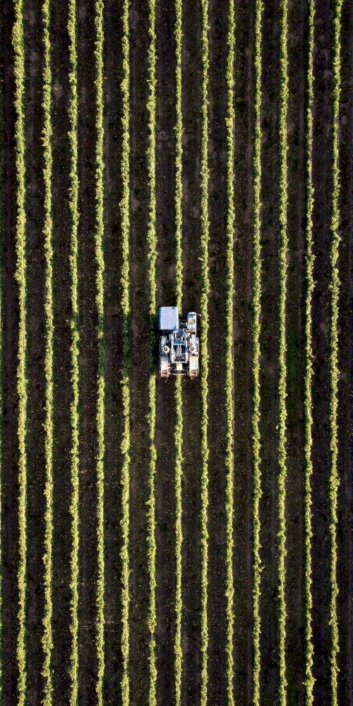 Aragor -Aragor - actualité Agriculture verte, deux nouveaux crédits d'impôt