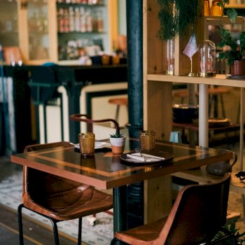 Aragor - Activité - Café, hotel, restaurant